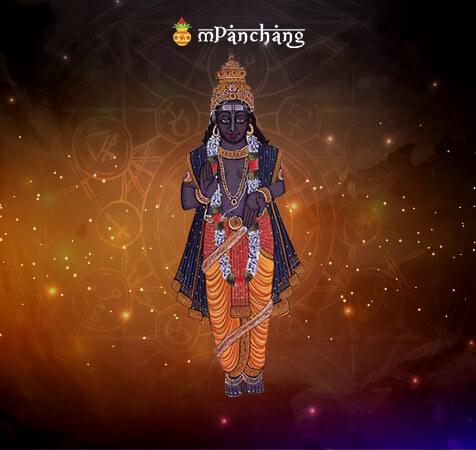 Remedies for Rahu Kaal – How to Make Rahu Positive?