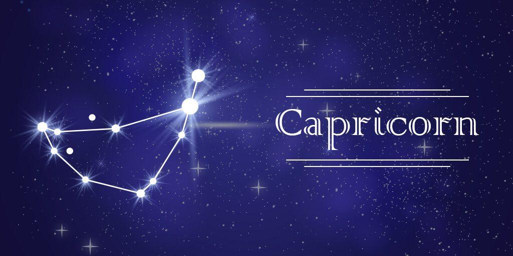 Capricorn Zodiac in Love