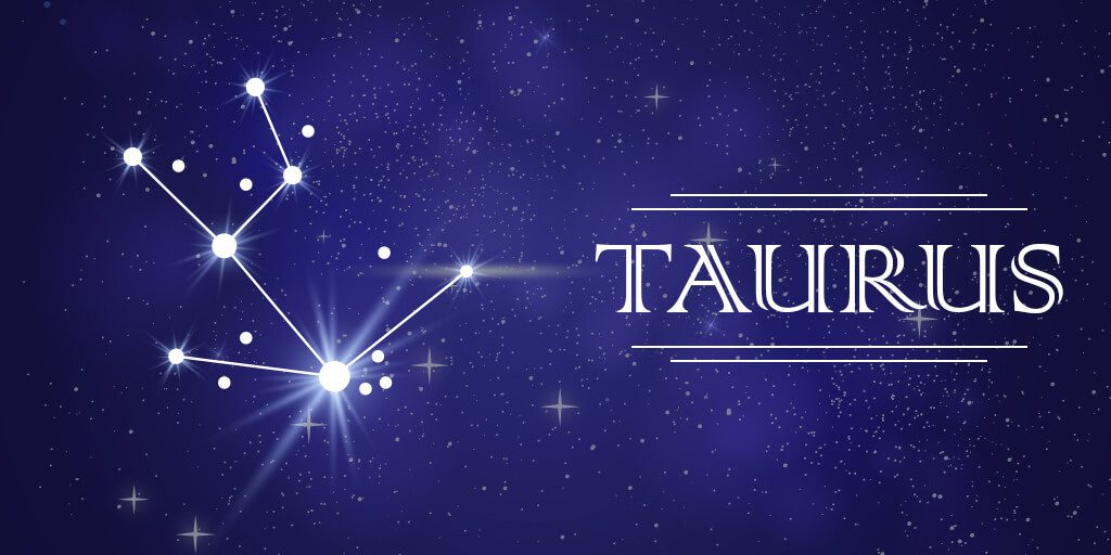 Taurus Zodiac in Love
