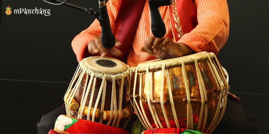Madras Music Season - Chennai