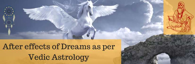After-effects-of-Dreams-as-per-Vedic-Astrology